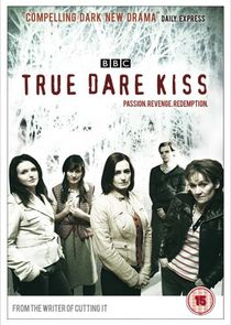 True Dare Kiss
