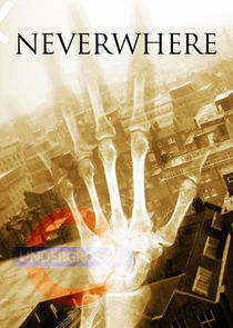 Neverwhere