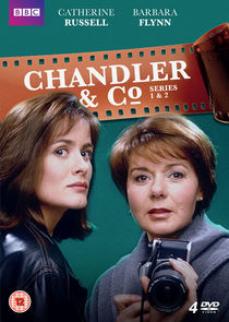 Chandler & Co.