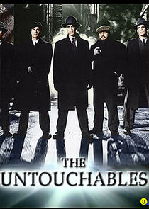 The Untouchables (1993)