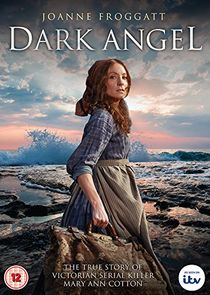 Dark Angel (UK)
