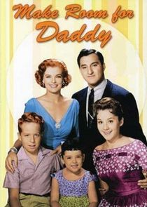 Make Room for Daddy / The Danny Thomas Show