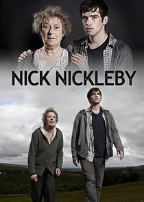 Nick Nickleby