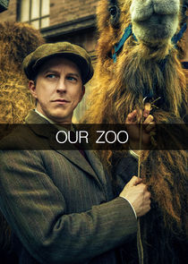 Our Zoo