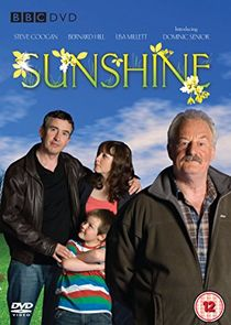 Sunshine (UK)