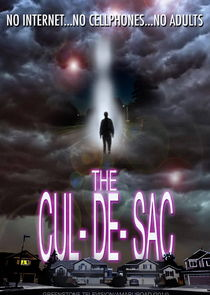 The Cul de Sac