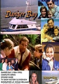Danger Bay