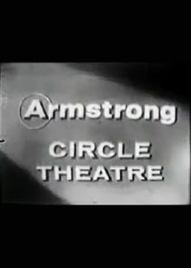 The Armstrong Circle Theatre
