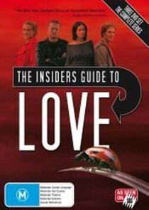 The Insider's Guide To Love