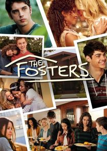The Fosters (US)