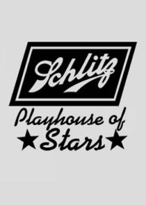 Schlitz Playhouse of Stars
