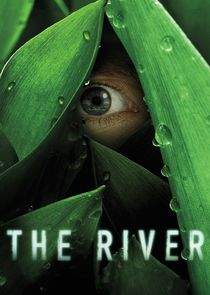 The River (US)