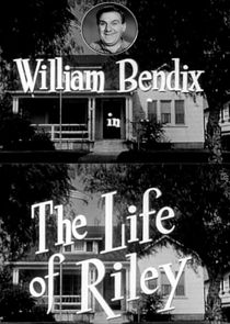 The Life of Riley (1953)