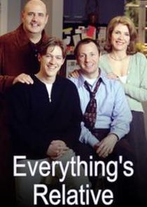 Everything's Relative (1999)