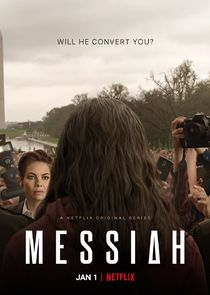 Messiah (US)