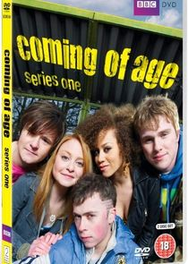 Coming of Age (UK)