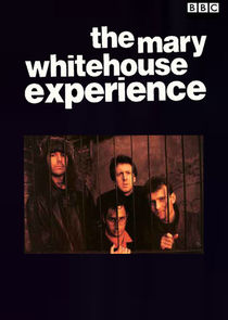 The Mary Whitehouse Experience
