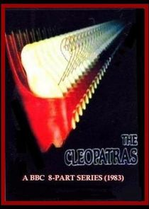 The Cleopatras