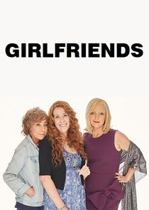 Girlfriends (UK)