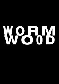 Wormwood (US)