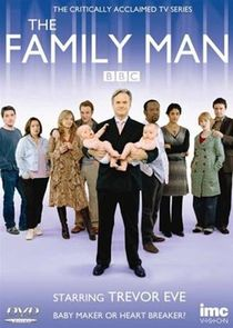 The Family Man (UK)