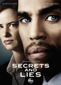 Secrets & Lies (US)