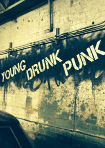 Young Drunk Punk