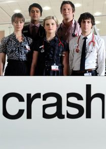 Crash (UK)
