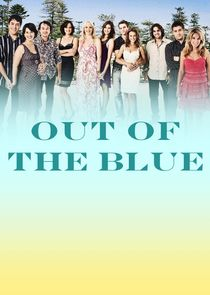 Out of the Blue (2008)