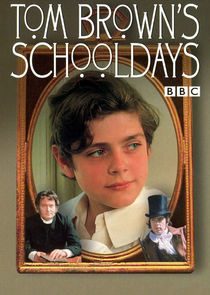 Tom Brown's Schooldays