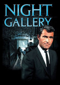 Night Gallery