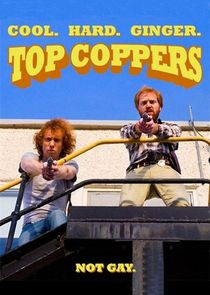Top Coppers