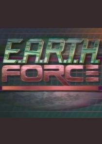 E.A.R.T.H. Force