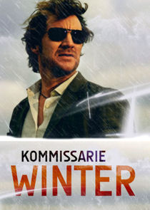 Kommissarie Winter (2010)