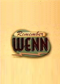 Remember WENN
