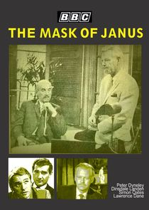 The Mask of Janus
