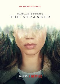 The Stranger (US)