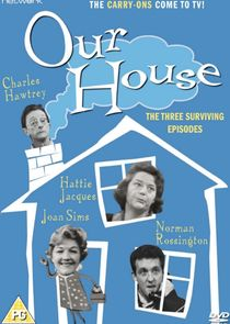 Our House (UK)