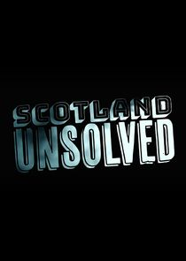 Scotland Unsolved