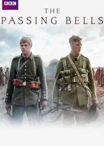 The Passing-Bells