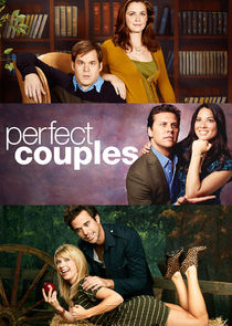 Perfect Couples