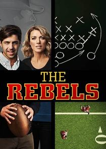 The Rebels (2004)