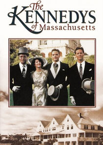 The Kennedys of Massachusetts