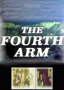 The Fourth Arm