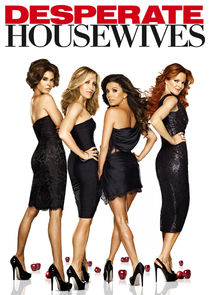 Desperate Housewives 3.07