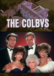 The Colbys