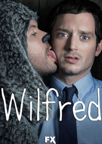 Wilfred (US)