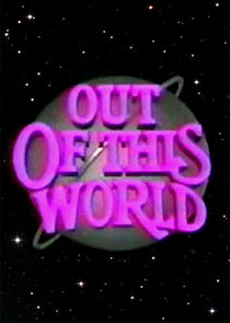 Out of This World (US)