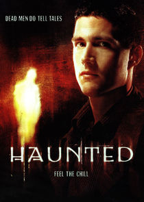 Haunted (US)