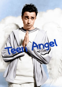 Teen Angel (1997)